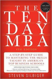 10-day-mba