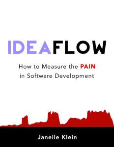 ideaflow
